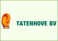 Bouwbedrijf Tatenhove