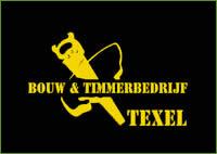 Timmerbedrijf Texel